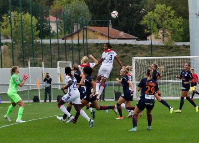Lyon Montpellier_Header