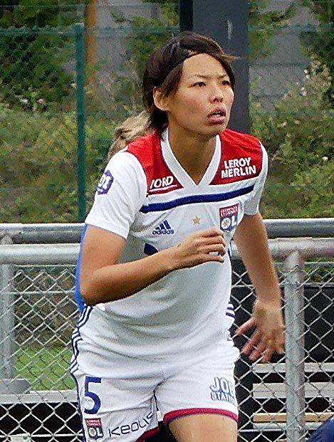 OL Penalty_Saki